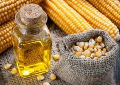 Кукурузное масло – не лучшая защита для сердца