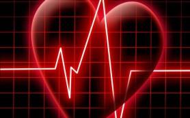 Доказано, что риск умереть от инфаркта повышается ночью и на выходные