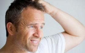 Мужскую забывчивость научно подтвердили
