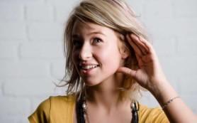Проблемы со слухом отражаются на размерах мозга