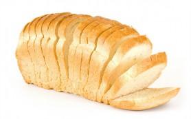 Белый хлеб вреден для женщин