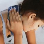 Успешно испытано ЛС против постгерпетической невралгии