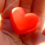 Тест AlloMap пригоден для долгосрочного мониторинга отторжения донорского органа после трансплантации сердца