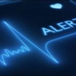 В Томске разрабатывается мобильный браслет-кардиомонитор