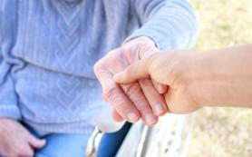 Домашняя физиотерапия в постинсультный период