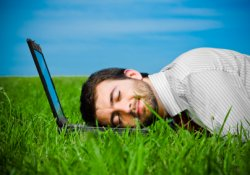 Сиеста для серого вещества: 3 способа дать мозгу отдохнуть