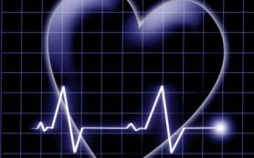 Новая технология отображения диагностирует распространенное заболевание сердца