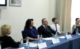 В Тюменской области утвердили новые стандарты оказания помощи пациентам с эпилепсией