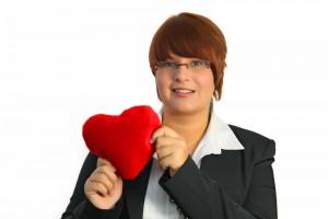 Флавоноиды, возможно, уберегут от сердечных приступов