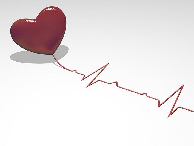 Уральские математики создали «Цифровое сердце»