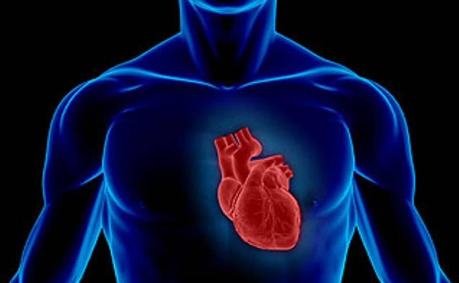 Скончался первый пациент с кардиопротезом Carmat