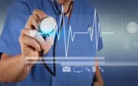 В Омской клинической больнице успешно провели операцию пациенту с тяжелой формой сердечной недостаточности