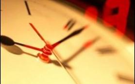 Оранжевый свет стимулирует выработку гормона, ответственного за биоритмы