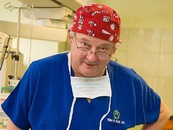 В Воронеже готовятся встречать детских кардиохирургов из США