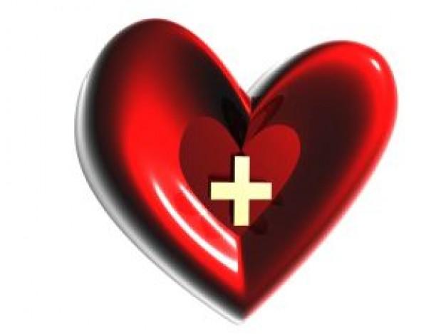 Ранний подъем вреден для сердца