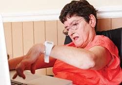 Конопля — эффективное лекарство при рассеянном склерозе