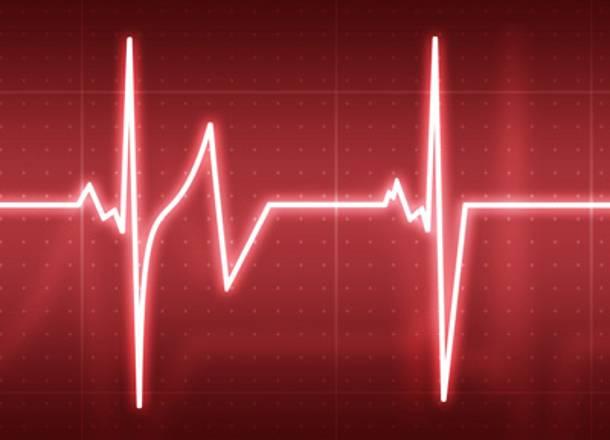 Как определить нормальный пульс человека