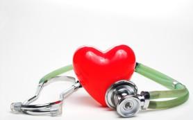 Генетическое заболевание поможет восстановлению сердца