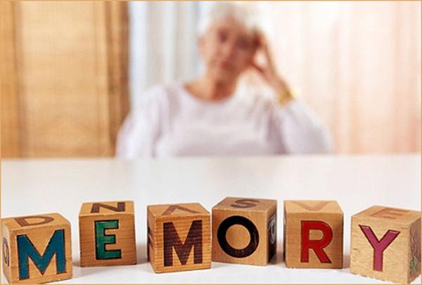В США статистические данные о смертности от болезни Альцгеймера могут значительно занижаться