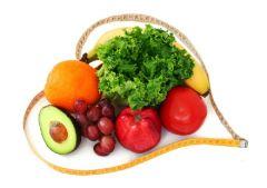 6 продуктов, которые сохранят сердце и фигуру