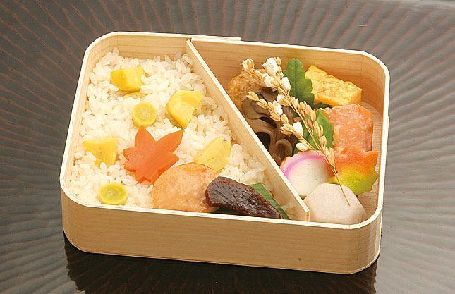 Японская диета для похудения