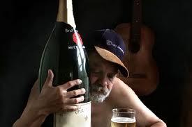 Поэтапное лечение алкоголизма