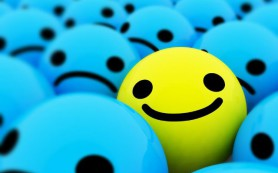 Оптимизм защищает от сердечной недостаточности