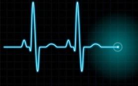 На рынке США появились четыре новые модели устройств для нормализации сердечного ритма