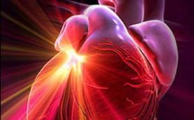 Что лечит воспаление сердечной мышцы