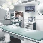 Где можно приобрести в Украине качественную медтехнику по доступной цене