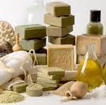 Himalaya Herbals - продукция для вашего здоровья