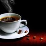 Кофе и чай в удовольствие