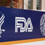 FDA подняла вопрос о пользе аспирина при первичной профилактики инсульта или инфаркта
