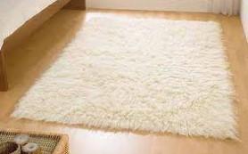 «Старик Хоттабыч» — эксклюзивная роскошь ковров