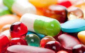 Покупка лекарств в Интернет-аптеке