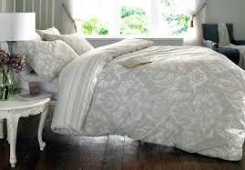 Уютные аксессуары для домашнего комфорта