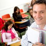 TaTcenter - особый подход в изучении иностранного языка