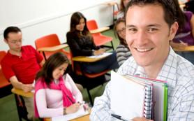 TaTcenter — особый подход в изучении иностранного языка