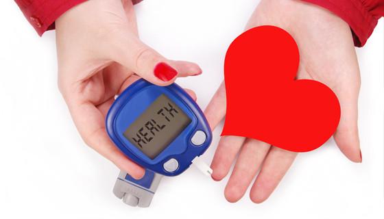 Сахарный диабет как самостоятельный прогностический фактор при операциях аортокоронарного шунтирования