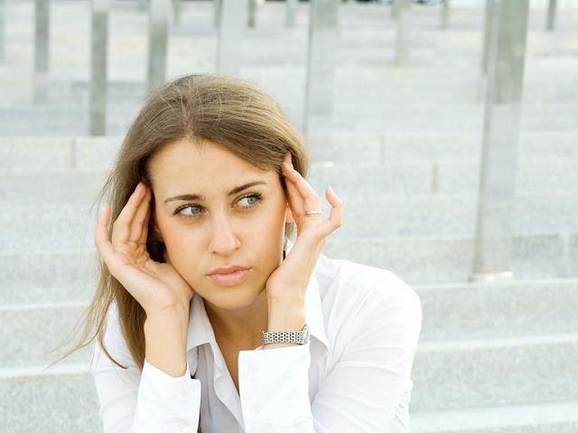 Вегето-сосудистая дистония — болезнь, которой не существует