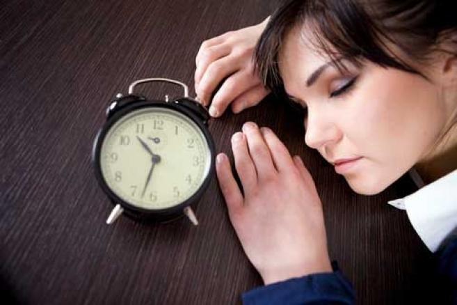 Нормальный сон позволяет лучше усваивать информацию