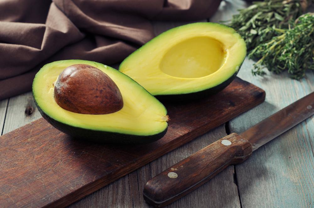 Авокадо улучает работу сердца и сосудов – ученые