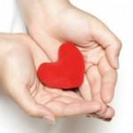 Подтверждена эффективность нового неинвазивного метода определения реакции отторжения у больных после трансплантации сердца