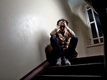 Симптомы депрессии идут рука об руку с болезнями сердечно-сосудистой системы