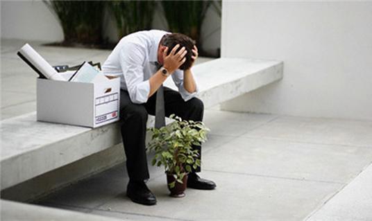 Ученые назвали ТОП-3 болезней безработных