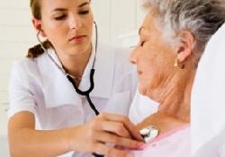 Женский инфаркт чаще, «хитрее» и опаснее…