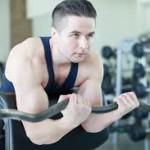 Спорт клуб Fitness Class - технологии нового времени