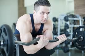 Спорт клуб Fitness Class — технологии нового времени