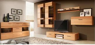 Качественная мебель в магазине AMF