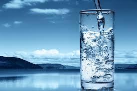 Покупка качественного фильтра для воды